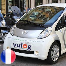 http://www.laurent-sorba.fr/wp-content/uploads/sites/4/2014/05/Nice-Auto-partage-2.png-image